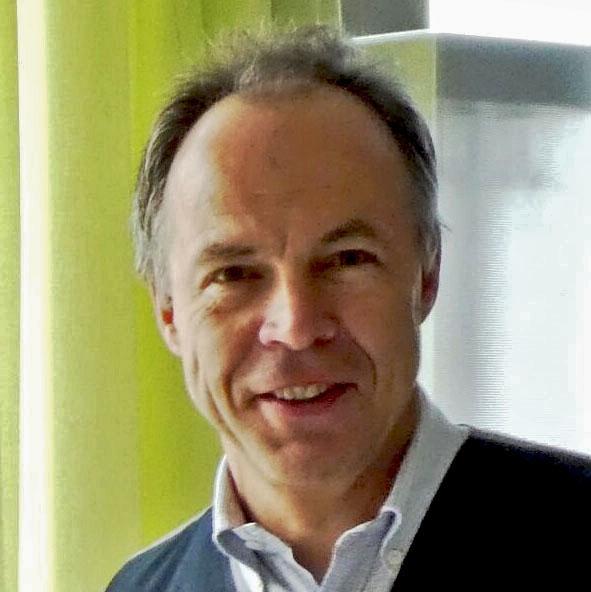 Herbert Bühl